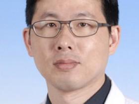 浙江省肿瘤医院头颈外科陈超-专业代挂预约陈超专家号