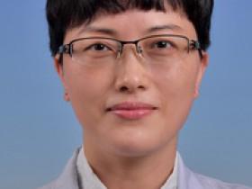 浙江省肿瘤医院妇科陈鲁-专业代挂陈鲁专家号