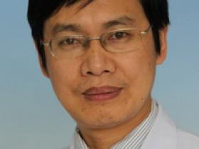 浙江省肿瘤医院胸部外科陈奇勋-专业代挂陈奇勋专家号