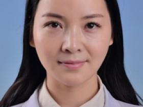 浙江省肿瘤医院乳腺外科陈占红-专业代挂预约陈占红专家号