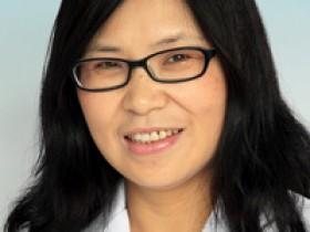 浙江省肿瘤医院胸部内科范云胸-专业代挂预约范云胸专家号
