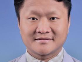 浙江省肿瘤医院头颈外科韩春-专业代挂预约韩春专家号