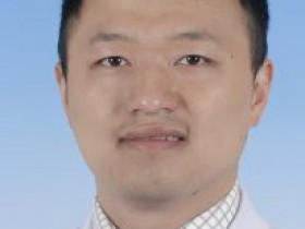 浙江省肿瘤医院骨软组织外科金谷-专业代挂预约金谷专家号