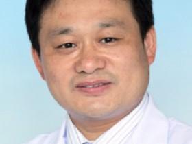 浙江省肿瘤医院胸部外科刘金石-专业代挂刘金石专家号