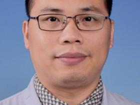 浙江省肿瘤医院头颈外科楼建林-专业代挂预约楼建林专家号