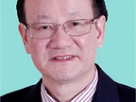 浙江省肿瘤医院胸部外科毛伟敏-专业代挂毛伟敏专家号