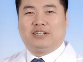 浙江省肿瘤医院头颈外科王文栋-专业代挂预约王文栋专家号