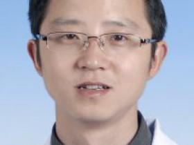 浙江省肿瘤医院神经外科夏亮-专业代挂预约夏亮专家号