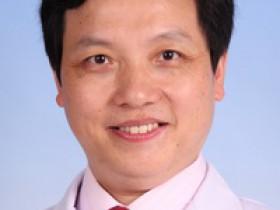 浙江省肿瘤医院乳腺外科杨红健-专业代挂预约杨红健专家号