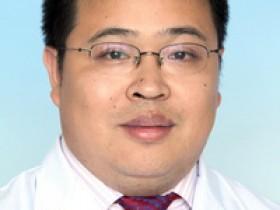 浙江省肿瘤医院胸部外科杨迅-专业代挂杨迅专家号