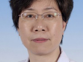 浙江省肿瘤医院妇科于爱军-专业代挂于爱军专家号