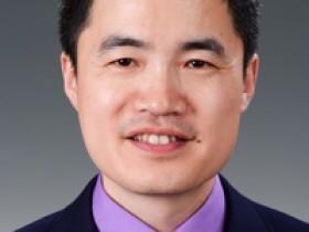 浙江省肿瘤医院乳腺外科俞洋-专业代挂预约俞洋专家号