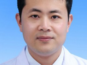 浙江省肿瘤医院胸部外科曾剑-专业代挂曾剑专家号