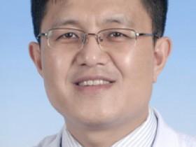 浙江省肿瘤医院乳腺外科张喜平-专业代挂预约张喜平专家号