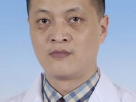 浙江省肿瘤医院头颈外科赵坚强-专业代挂预约赵坚强专家号