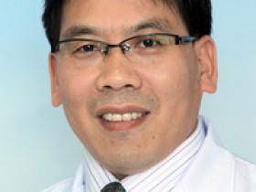 浙江省肿瘤医院结直肠内科钟海均-专业代挂预约钟海均专家号