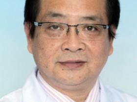 浙江省肿瘤医院胸部外科周星明-专业代挂周星明专家号