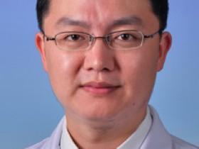 浙江省肿瘤医院中医科邓德厚-专业代挂预约邓德厚专家号